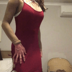 Hihau, CrossDresser 40  Gosford New South Wales