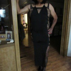 billiedrag, CrossDresser 69  Victorville California