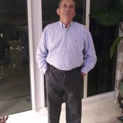 LawyerMalloy69, Male (CD admirer) 63  Daytona Beach Florida