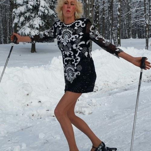 Mistresslola, Transvestite 50  Wausau Wisconsin