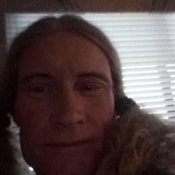 lilbitsunshine, Transgender 55  Hudson North Carolina