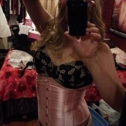 Jennityler, Transvestite 50  Seattle Washington