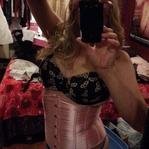 Jennityler, Transvestite 51  Seattle Washington