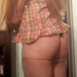 Gabbysis, CrossDresser 44  Beaumont Texas