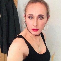 gemma1368, Transvestite 51  Carmarthen Dyfed