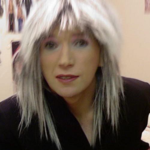 DeonnaMS, Transgender 49  Rhondda Mid Glamorgan