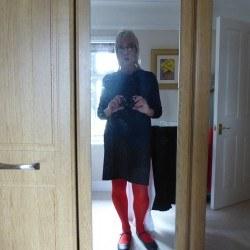 Philippa123, Transvestite 64  Bromsgrove Hereford & Worcester