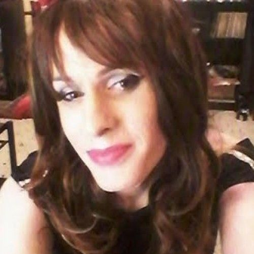 AnnaCross, CrossDresser 33  New York New York