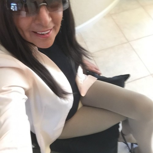 Jessica6987, CrossDresser 41  Fort Lauderdale Florida