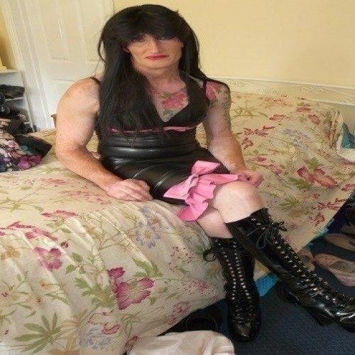 Mistress_Marriya1, Transgender 56  Wellington Somerset