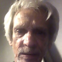 Greek, Male (CD admirer) 65  Louisville Kentucky
