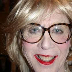 HenriettaC, Transgender 60  Aylesbury Buckinghamshire