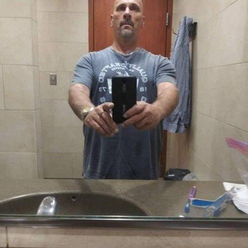Tnoel49, Male (CD admirer) 35  Boons Camp Kentucky