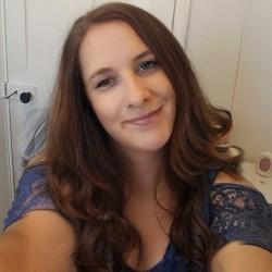 Karen_Your_Girl, Transgender 52  Felixstowe Suffolk