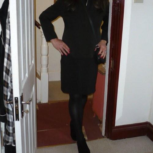 Natasha57, Transvestite 54  Plymouth Devon