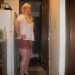 pggybttmgurl, CrossDresser 47  Manchester Connecticut