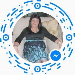 Sammytv88, Transgender 51  Port Talbot West Glamorgan