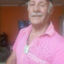 Luvlongerie, CrossDresser 72  Nelspruit Mpumalanga
