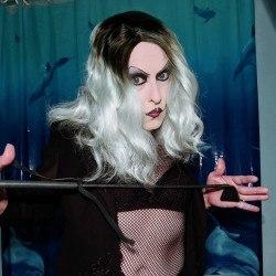 moniquebizzarra, Transvestite 55  Chillicothe Ohio