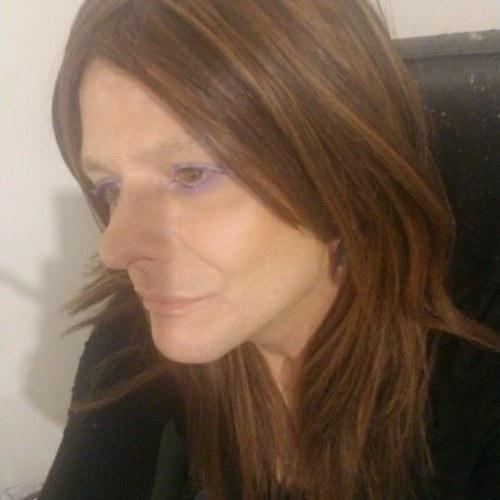 kendragurl00, Transgender 33  Indianapolis Indiana