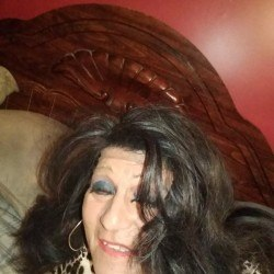 HOTSEXYBRUNETTE, CrossDresser 50  Valley Alabama