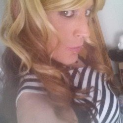 sissystacey865, CrossDresser 45  Knoxville Tennessee