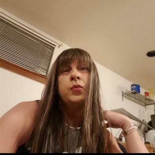 Crudelia, Transvestite 45  Tampa Florida