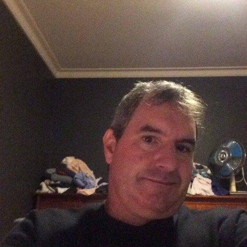 Mikkylic, Bi male (CD admirer) 43  Melbourne Victoria