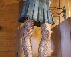 Propper Dress