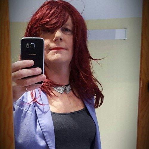 Rebecca62, Transvestite 59  Dubrovnik Dubrovnik-Neretva