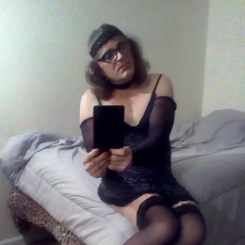 SexyLegs69, Bi male (CD admirer) 38  East Lansing Michigan