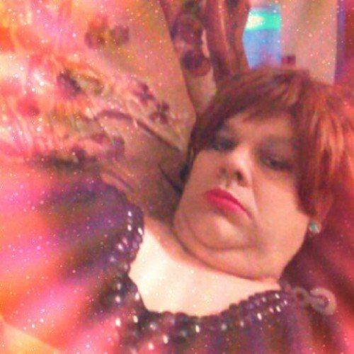 brittany1989, Transgender 46  Belvidere Illinois