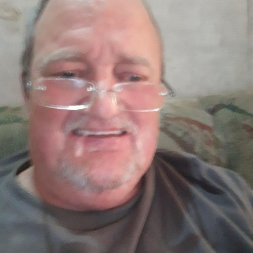 Sammic6977, CrossDresser 63  Parrish Alabama