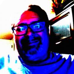Rob_PA, Male (CD admirer) 61  Harrisburg Pennsylvania
