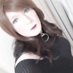 Jess_Leeds, Transvestite 48  Leeds West Yorkshire