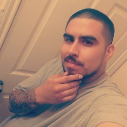 Bobe713, Male (CD admirer) 33  Houston Texas