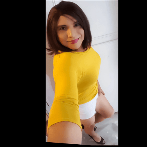 Paula01, CrossDresser 48  Houston Texas