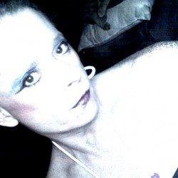 jackie10, CrossDresser 47  Helena Montana