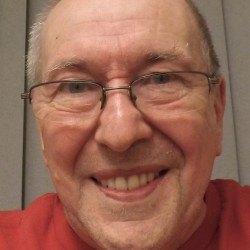 Jennyxxx, Bi male (CD admirer) 77  Telford Shropshire