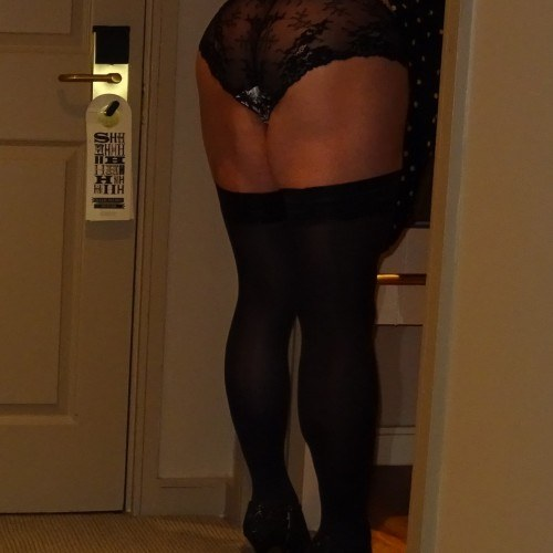 paulapukcd, CrossDresser 54  Dudley West Midlands