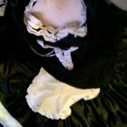 Prettynpinksissygirl, Transgender 36  Joondalup Dc Western Australia