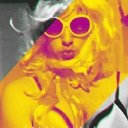 Vickybella, CrossDresser 32  Bugyi Pest