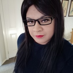 CDnat, CrossDresser 30  Seven Hills New South Wales