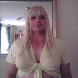 lisasweets, Transvestite 46  Northampton Northamptonshire