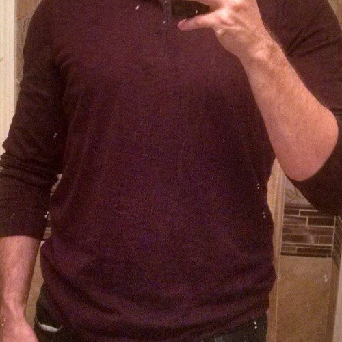 UnknownUserGuy, Male (CD admirer) 30  Tampa Florida