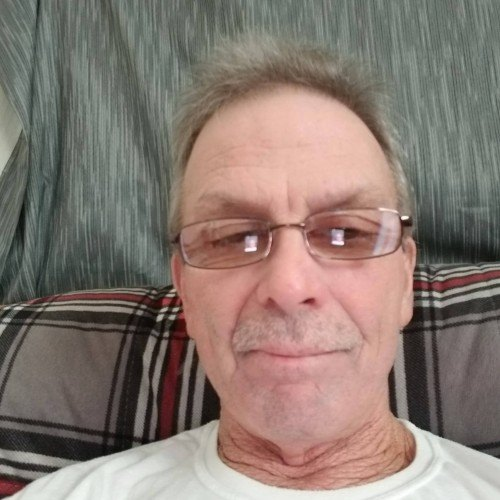 Billyboicd777, Bi male (CD admirer) 57  Knoxville Tennessee