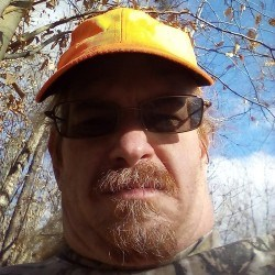 Sub4you72, Male (CD admirer) 47  Manassas Virginia