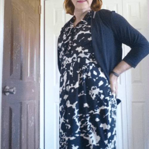 marietfinefe4u, CrossDresser 61  Freeland Maryland