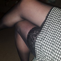 KarenwUK, Bi male (CD admirer) 50  Stoke On Trent Staffordshire