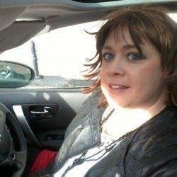 Karenbabes, Transgender 50  Ashington Northumberland